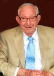 Paul Dewey Miller