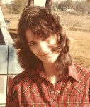 Janet Ray Minton