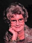 Mary Ann Bagby