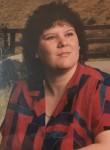 Yvonna M. Breckenridge