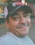 Jose Arturo Trabanino