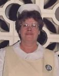 Mary Ellen Farmer