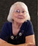 Joann Augusta  Powell