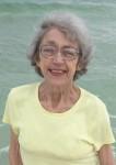 Brenda Gail  Forsythe