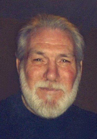 Robert O.