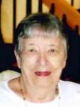 Rose Marie Kopacz