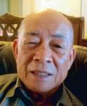 Thomas  W. Chan