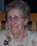 Karoline F. Shahinian