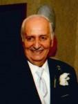 Vincent  Asciolla