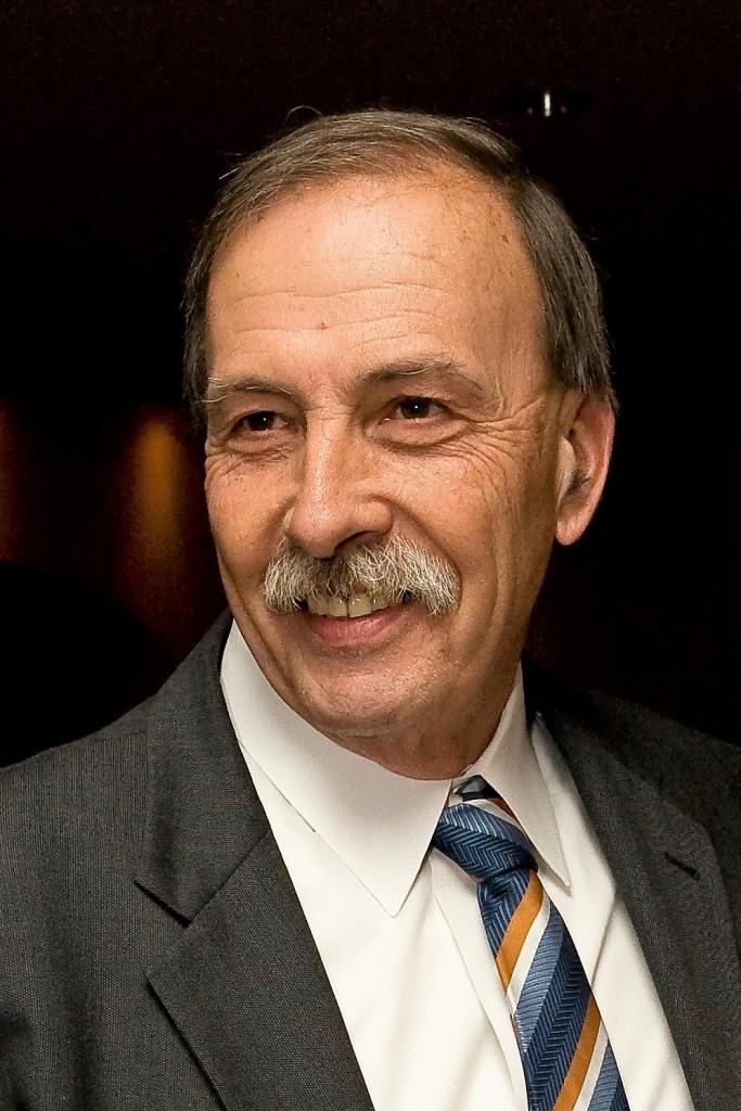 Jeffrey A. Hooley