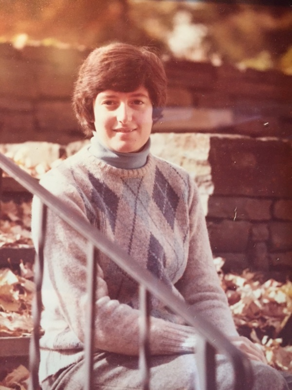 Susan C. Wolitz