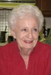 Audrey Ann  Korleski