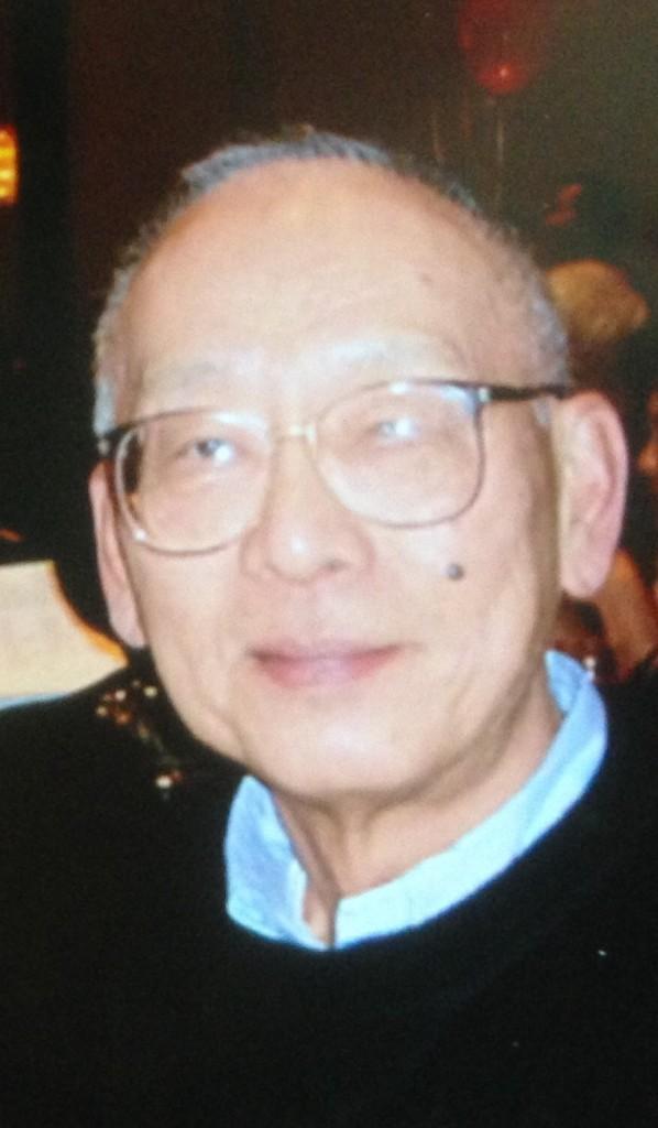 Jwu-Sheng  Tung