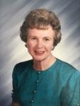 Irene M. Finn