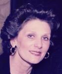 Lois E. Emma