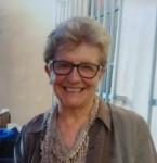 Wendy  Bateson