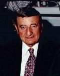Anthony R. Colasurdo