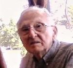 Edward J. Cumella