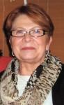 Janet   Sorrentino
