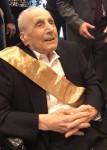 Alfred  Manganiello