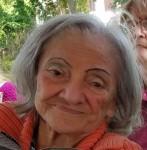 Ann L. Zeena