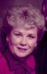 Dorothy F. DiLeo