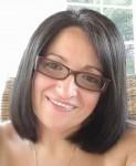 Nikki M. Long