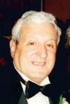 Eric M. Farrugia