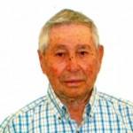 John  Loperena