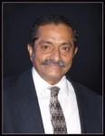 Edward  Leo James  Lobo