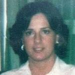 Judith Harlan