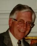 James Ferris