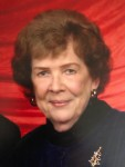 Marjorie Sheary