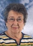 Phyllis  Harshbarger