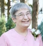 Margaret Pauline Peterson Sears
