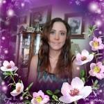 Mindy Rae Ann Stone