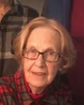 Lucille Franck