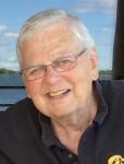 John Kates, Jr.