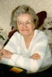 Margarete Wityk