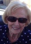 Shirley VanSlyke