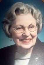 Rita George Obituary, Clarkston, MI