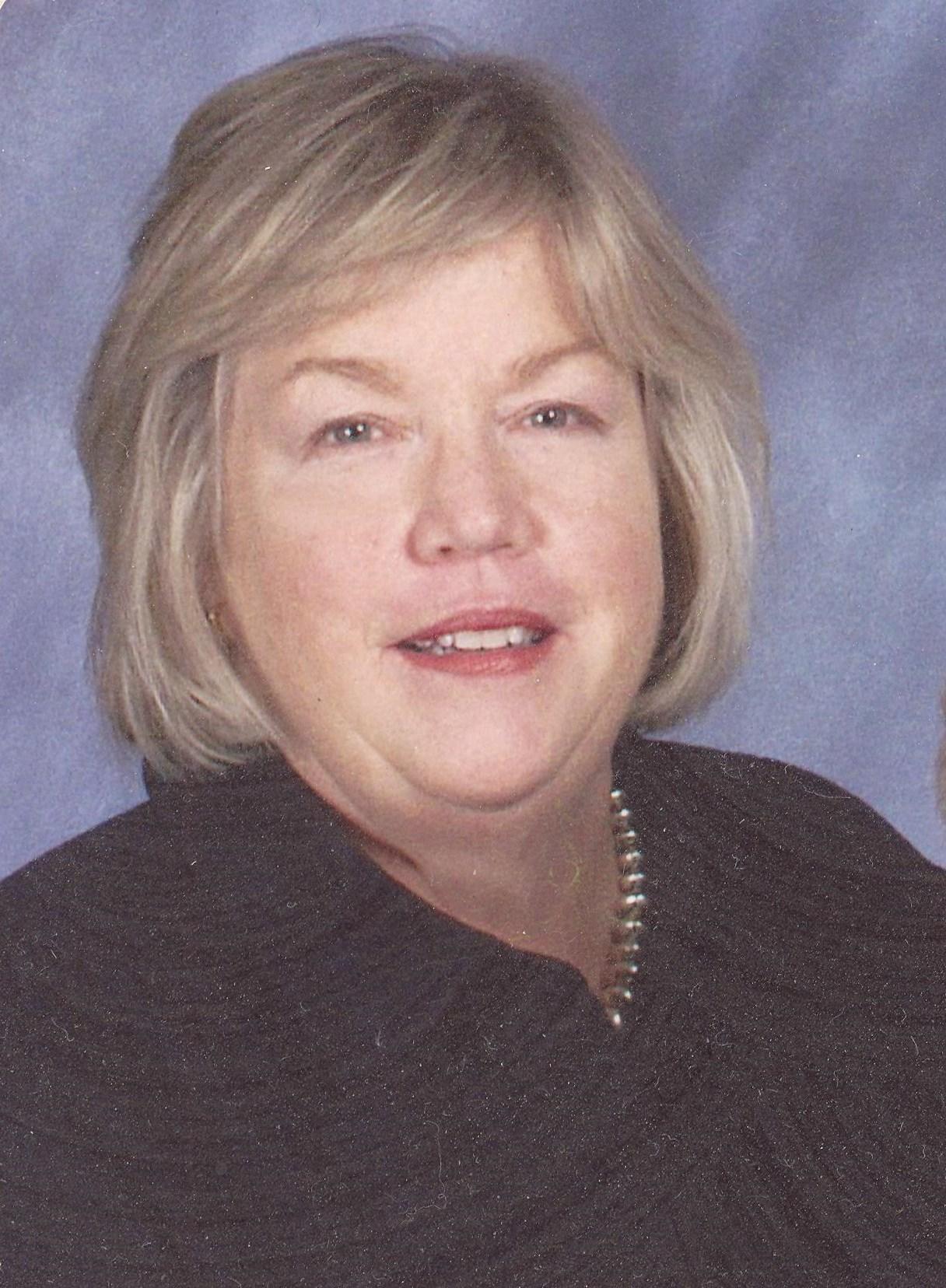 Meghan Maureen McDonough