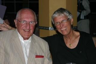 Nancy Vlasic Obituary, Suburban Detroit, MI