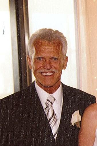 James Johnston Obituary, Ortonville, MI