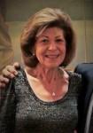 Brenda Joyce Picano