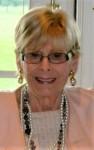 Mary McLachlan