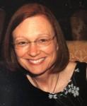 Eileen Wilhelm