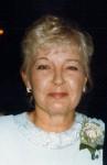 Susan VanFleteren