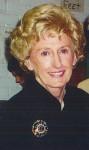 Dorothy Diroff