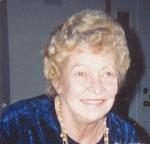 Joan H. Cadger